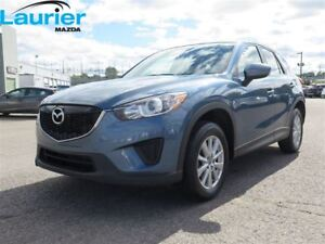 2015 Mazda CX-5 GX A/C+ BLUETOOTH
