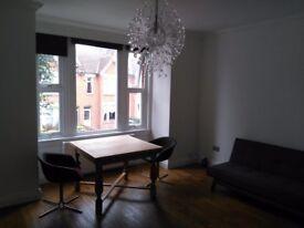 Two bedroom flat in Enfield