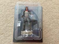 Assassins Creed Official Collectors Figurine Figure Brand New Arno Dorian