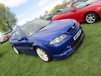MG ZS K Turbo