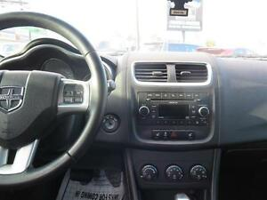 2011 Dodge Avenger RT Cambridge Kitchener Area image 13
