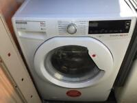 Hoover Dynamic Next Washing Machine