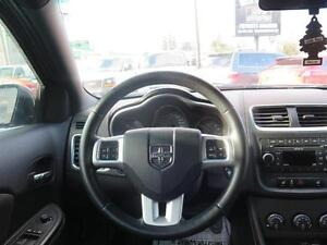2011 Dodge Avenger RT Cambridge Kitchener Area image 11