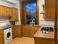 Beautiful 2 bedroom flat in central Edinburgh TO RENT