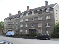 ****LARGE 3 BED FLAT WATSON STREET DUNDEE - AVAILABLE NOW - FULLY REDECORATED**** - STUNNING VIEWS!!