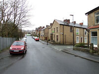 House to Let in Darwen - 2 Bedrooms