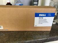 Dell 1700 / 1700n K3756 Toner Cartridge