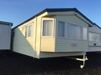 DELTA SIENNA 36ftx12ft 2013 3 bed Winterised Mobile Home for sale