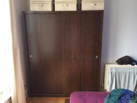 NEXT Bedroom furniture set