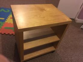 Ikea Chest Draw Good Condition Only £9
