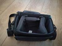 DSL Camera case