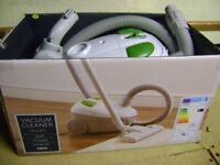 Tesco Vacuum Cleaner for Sale