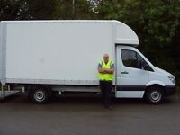 man and van manchester,salford,urmston, removal service, 7 days, ring john for a free friendly quote