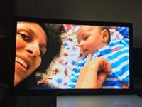 "Tv Panasonic viera 42"" HD"