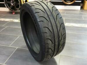 Vitour Tempesta Enzo R-Compound tire  ***Wheelsco***