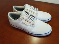 Adidas Seeley skate shoe size 9