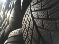 PARTWORN & NEW TYRES R US.... Many offers in store tyres fitted from £15