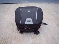 Givi Extreme XS313 Tail Bag 20L