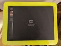 Slate Cheese Board - MINT CONDITION | NEVER USED