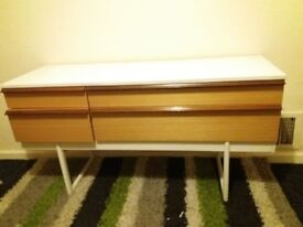 Retro sideboard perfect do upper
