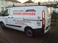 Ford transit custom 65 plate full services