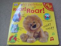 Lots of Childrens toys books games and clothes for sale