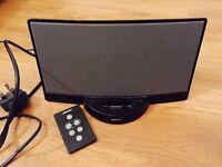 Bose Sound Dock Series 1