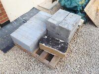 Lightweight Blocks £10