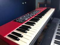 Nord Electro 3 61key **MINT CONDITION**