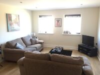 Double bedroom flat share