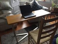 Desk / console table