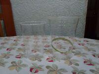 """350 Vegware """"Plastic"""" Cups"""