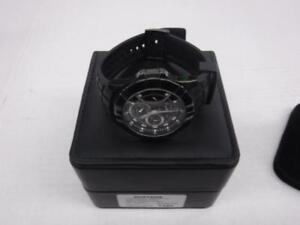 Seiko Water Resistant Watch. We Buy and Sell Used Watches and Jewelry. 115244 CH801404