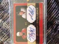 Selling Gretzky/Lemieux the cup /5