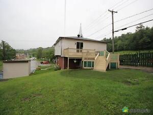 214 900$ - Maison 2 étages à vendre à Val-Des-Monts Gatineau Ottawa / Gatineau Area image 3