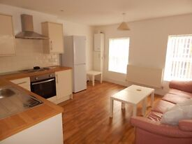 NEW APARTMENTS TO RENT***AVAILABLE NOW***from £435PCM