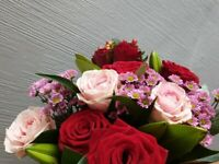 Fresh,flower,gift,anniversary,occasion,celebrate,phone clothes,DIY,assesories,woman,party