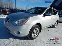 2012 Nissan Rogue S *AWD*37,12$/sem*