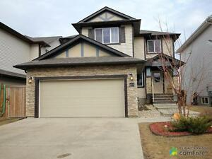 $946,000 - 2 Storey for sale in Fort McMurray