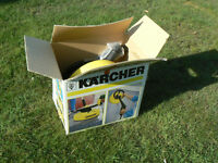 Kärcher T 300 T-Racer Patio Cleaning Pressure Washer Accessory