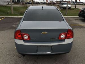 2008 Chevrolet Malibu 2LT Drives Great Very Clean and More!!!!!! London Ontario image 4