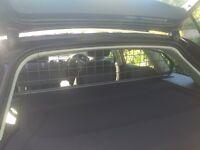 Dog Guard for Audi A3 sportback 2004 >