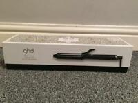 GHD Curlers