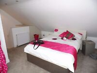 Luxury Student Accommodation Available To Let In 5 Bed House Ideal For Leeds Trinity University