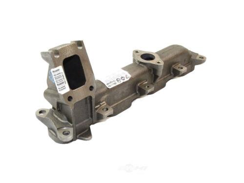 Disc Brake Caliper-VIN G Front-Left//Right Mopar 5137671AB