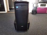 Zalman Z11 Neo Gaming Mid ATX Tower Case
