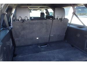 2014 Ford Expedition Max Limited 4x4 w/ Luggage Rack, 64,064 KMs Edmonton Edmonton Area image 9