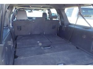 2014 Ford Expedition Max Limited 4x4 w/ Luggage Rack, 64,064 KMs Edmonton Edmonton Area image 8