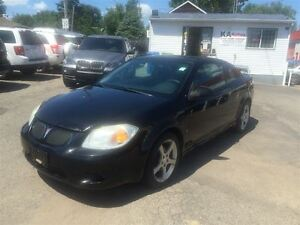 2006 Pontiac Pursuit GT 2.4L TOIT MAGS 999$ 514-692-0093