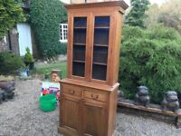 Sofas/tables/chairs/chests/wardrobes/and much more